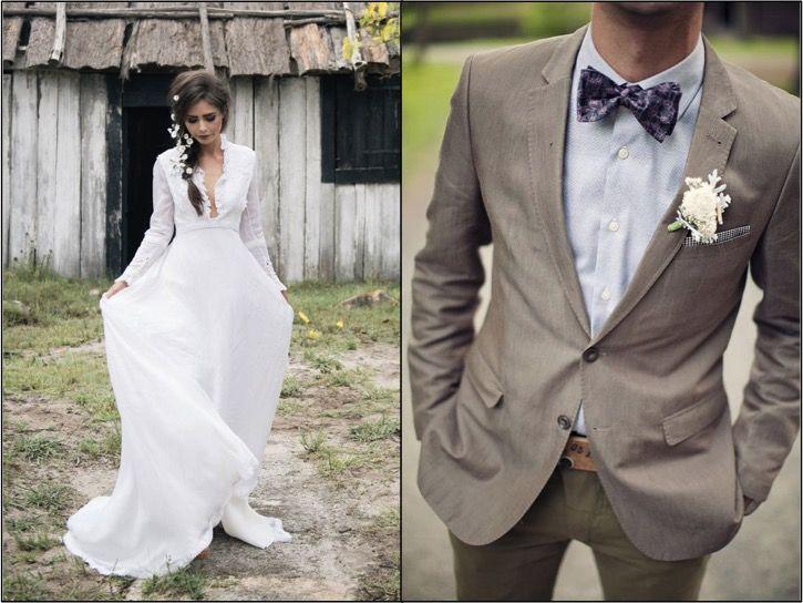 Casamentos únicos: RÚSTICO URBANO | Paperland - Modelos de convites pra imprimir como quiser
