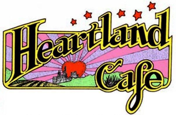 Online menus, items, descriptions and prices for Heartland Cafe - Restaurant - Chicago, IL 60626