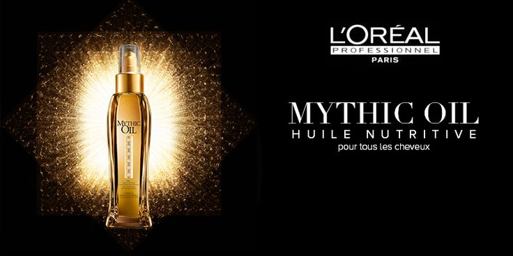 beautistas-loreal-professionnel-huile-nutritive-single2
