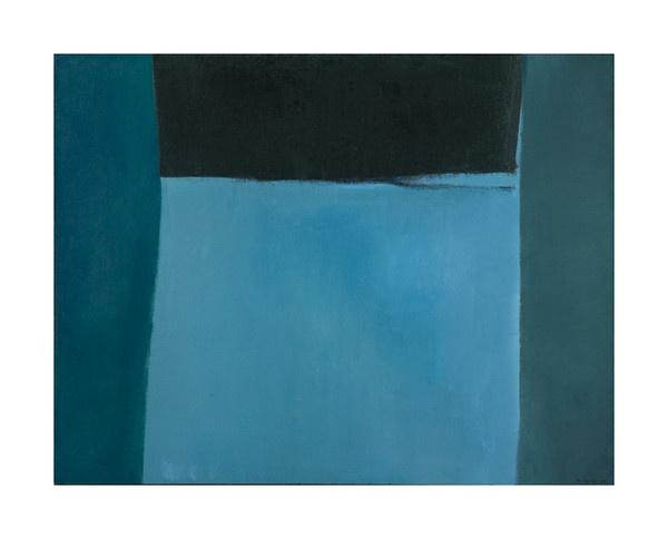 John Drawbridge - Bluescape
