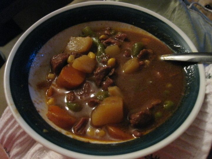 1000 Images About Soup On Pinterest Barefoot Contessa