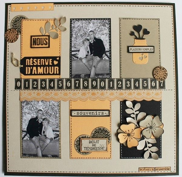 Top 262 best Free style images on Pinterest | Scrapbooking layouts  AE91