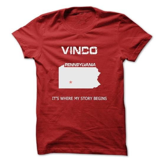 Vinco-PA27 - #tshirt makeover #oversized tshirt. LOWEST PRICE => https://www.sunfrog.com/LifeStyle/Vinco-PA27.html?68278