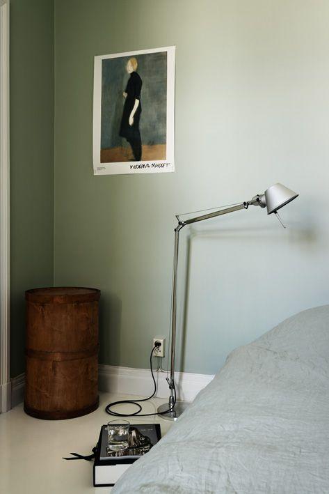 MASINFINITO CASA - Tolomeo Floor Lamp http://masinfinitocasa.com/products/luminarias/tolomeo-floor-lamp