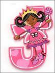 Pink-Fairy-J.jpg
