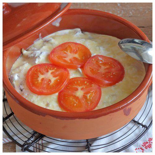 FB-Αρνί-με-γιαούρτι-στη-γάστραIMG_3519_2.jpg #κρέας #αρνί #παραδοσιακή #συνταγή #μαγειρική #κρητική #γιαούρτι #paxxigr #τυρί #βίντεο