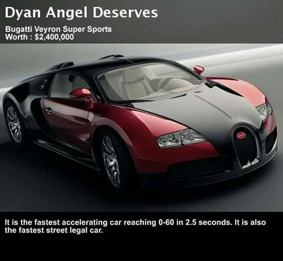 bugatti veyron super sports car worth 2400000 dollars it. Black Bedroom Furniture Sets. Home Design Ideas