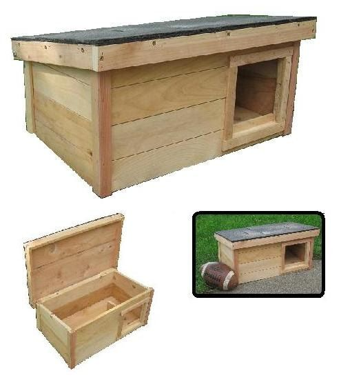 42 Best Dog House Images On Pinterest Animals Pet Houses And