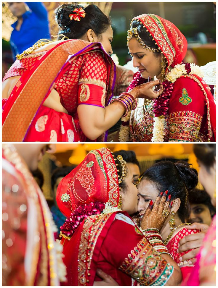 40 Best Indian Wedding Photography Images On Pinterest