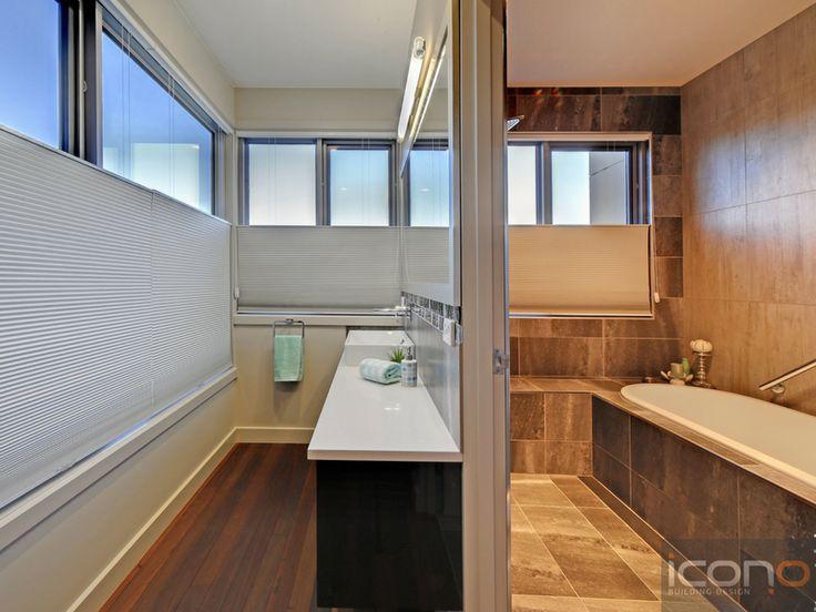 #bathroom #mirror #modernbathroom