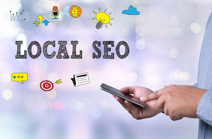 AJAL provides information about how to effectively handle Local SEO in 2017? Here are a few guidelines to effectively handle Local SEO in 2017.