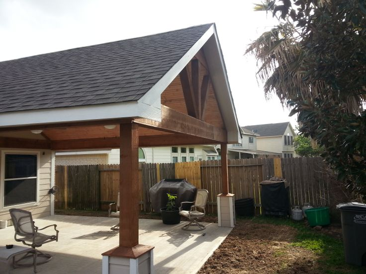 All Tex Home Improvement Services Http Www Alltexexteriors Com Our Friendly And Professional Tea Remodeling Renovation Home Improvement Renovation Contractor