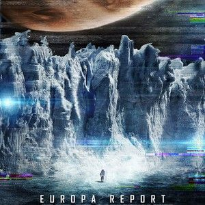 To watch with Evan?A unique blend of documentary, alternative history and science fiction thriller, EUROPA REPORT follows a contemporary mission to Jupiter's moon Europa to investigate the possible existence of alien life within our solar system. When unmanned probes suggest that a hidden ocean could exist underneath Europa's icy surface and may contain single-celled life, Europa Ventures, a privately funded space exploration company, sends six of the best astronauts from around the world to…