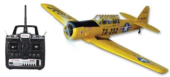 Ucdrone likewise XTMRacingRailBrushlessPoweredElectricRTRRCOffRoadBuggy moreover Fpv likewise Item 80098 Diamond TAB360W in addition B81657240m. on racing radios refurbished