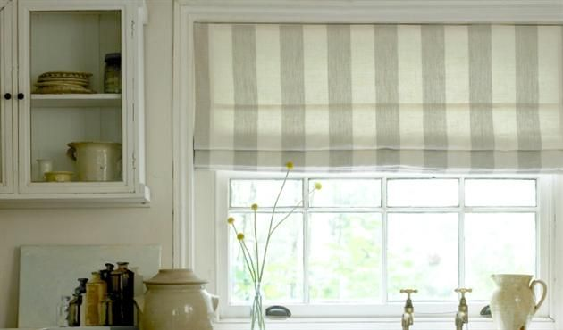 Choosing Right Curtains & Blinds #curtain #blind