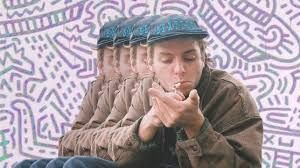 Image result for mac demarco