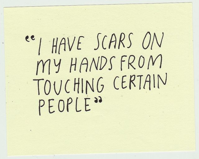 j.d. salingerThoughts, Life, Inspiration, Hands, Scars, Power Sayings, People, Jd Sales Quotes, J.D. Sales
