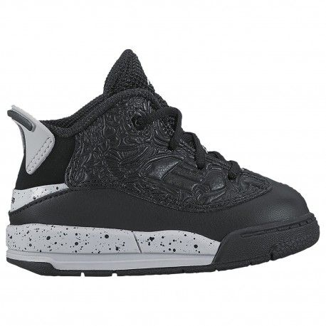 $39.99 #photographing #picture #loveoftheday #jordanshoes #shoes   jordan dub zero black,Jordan Dub Zero - Boys Toddler - Basketball - Shoes - Black/Wolf Grey/White-sku:11072002 http://jordanshoescheap4sale.com/64-jordan-dub-zero-black-Jordan-Dub-Zero-Boys-Toddler-Basketball-Shoes-Black-Wolf-Grey-White-sku-11072002.html