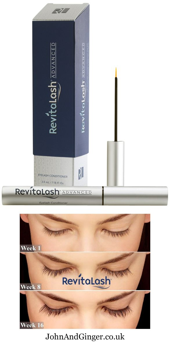 75c9c2a8185 Revitalash Advanced Eyelash Conditioner 3.5ml in 2019 | RevitaLash ...