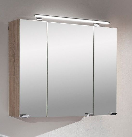 25+ best ideas about spiegelschrank beleuchtung on pinterest