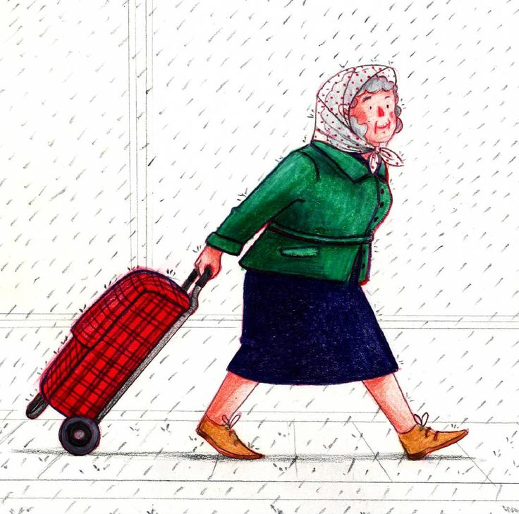 The rain vs the British old lady.  #rain #doodle #sketch #sketchbook #character #characterdesign #picame #drawing #pencils #illustration #illustrationoftheday #art #painting #supplyanddesign #artwork #uk #british #verybritish #illustrationartist