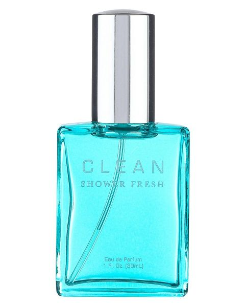 Clean shower fresh edp - 30 ml.