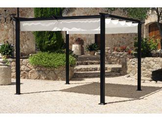 Interessant The 25+ best Pavillon kaufen ideas on Pinterest | Gartenhaus holz  SO68