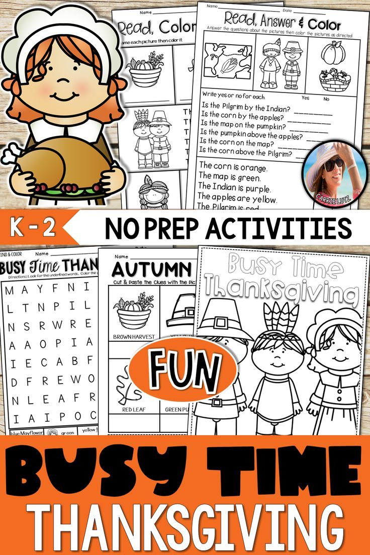 Thanksgiving Worksheets Distance Learning Thanksgiving Classroom Activities Thanksgiving Vocabulary Thanksgiving Readings [ 1104 x 736 Pixel ]