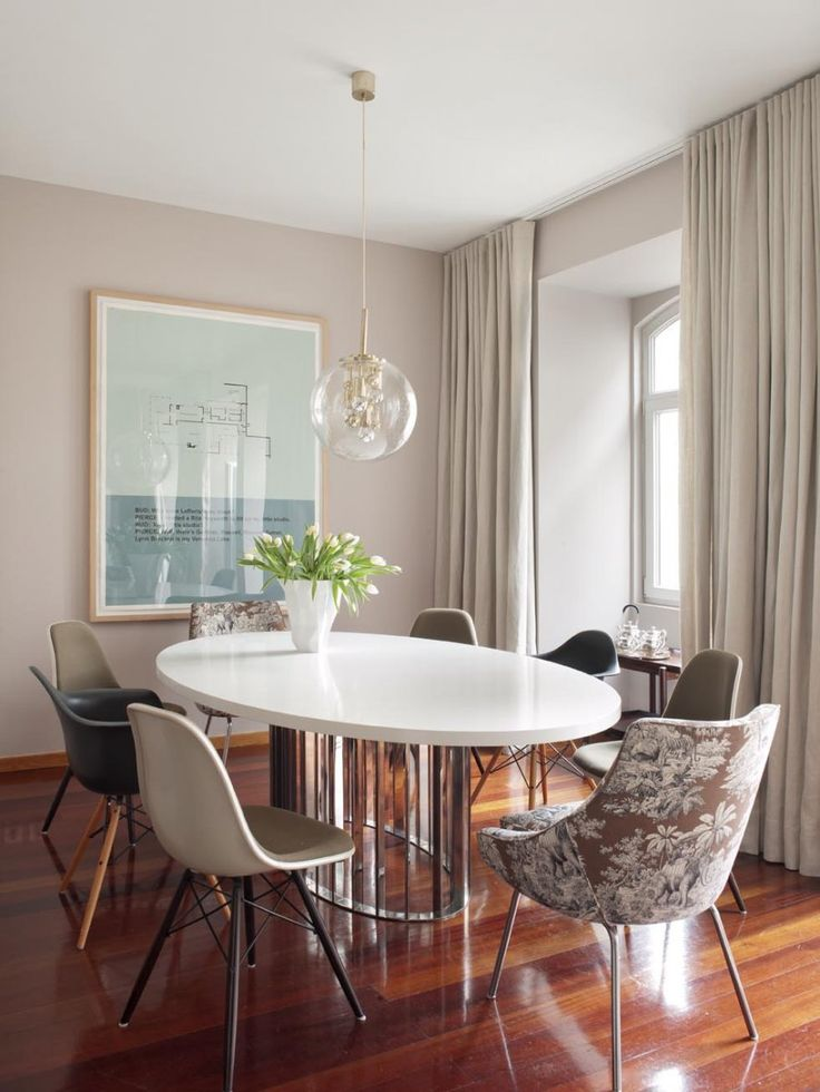 87 best cjc residential interiors images on pinterest for Cristina woods apartments