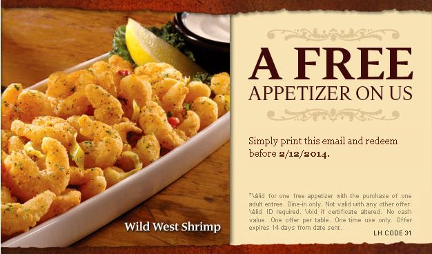Tellers chophouse coupon code