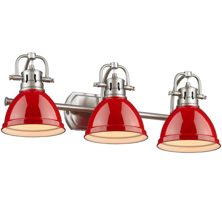 Bathroom Lighting Beach Cottage 30 best school (house) is in session !! images on pinterest