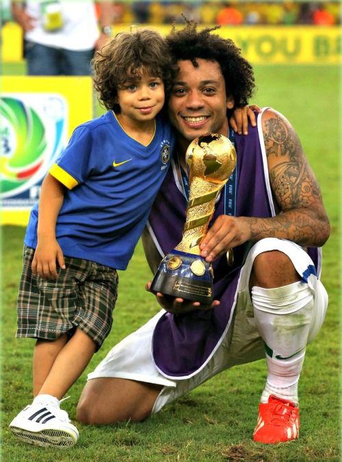 676618107a4 Marcelo Vieira da Silva Júnior