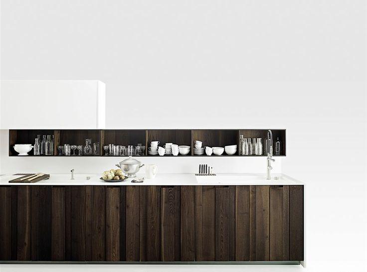 19 best boffi images on Pinterest | Küchen, Badezimmer und Moderne ...
