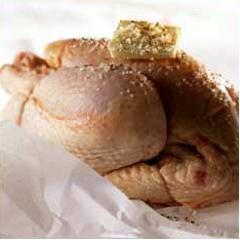 32 best images about recette seb clipso on pinterest pizza foie gras and grains - Boeuf bourguignon cocotte minute seb ...