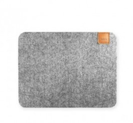 Rest Pad!Je Les, Les Veux, Fabrics Frenzy, Gadgets Mania, Rest Pads, Diy Projects