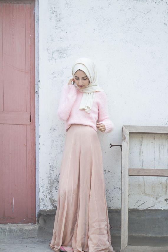 filter fashion hijab style indian blog farheen naqi