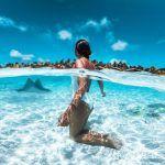 GoPro: Maldives – Tropical Paradise