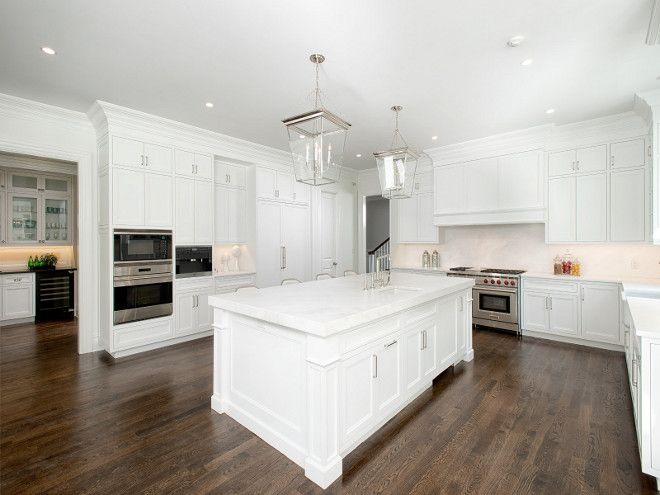 Benjamin Moore Simply White: 1000+ Images About Paint Colors On Pinterest