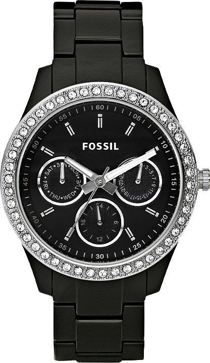 bb97981610933 Fossil Watches Model ES2157  95