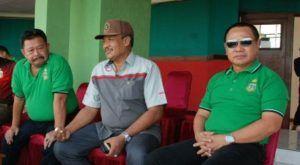Nanti Sore Bhayangkara FC Vs PSM Makassar