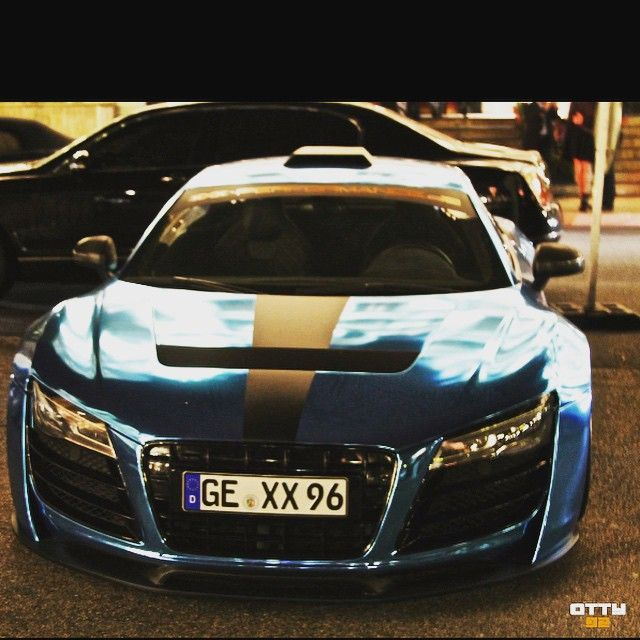 Best Audi Supercar Ideas On Pinterest Audi Audi And