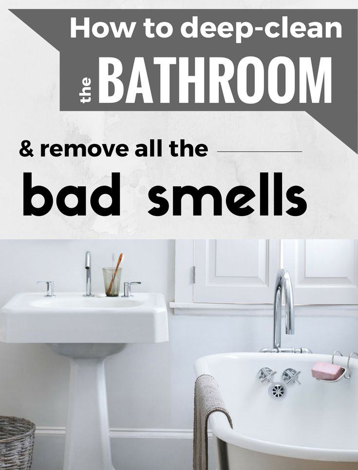 201 Best Cleaning Bathroom Images On Pinterest Cleaning Hacks Cleaning Recipes And Cleaning Tips