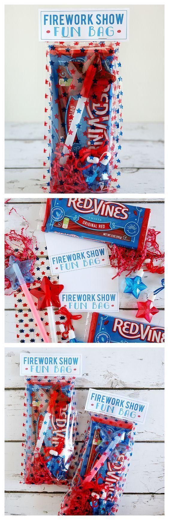 #Feuerwerk #Jessica #Gisick #Taschen #Ihr Juli Tag