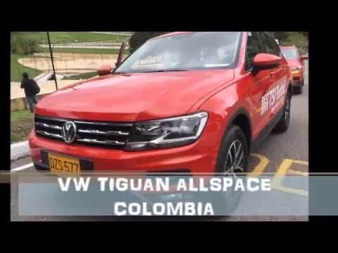 best 25 tiguan 4x4 ideas on pinterest tiguan vw. Black Bedroom Furniture Sets. Home Design Ideas