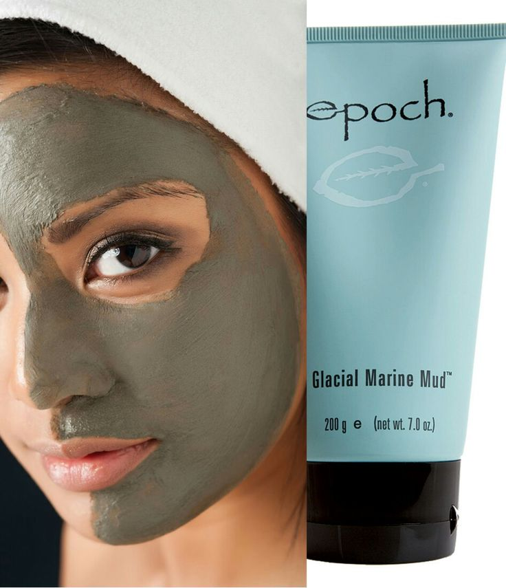was £25////now £20 https://www.beauty-secrets.us/product/101homemade-remedies/