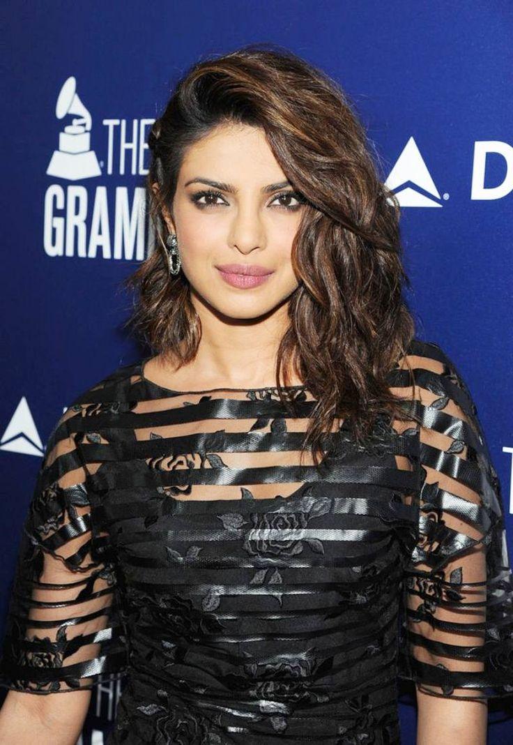 Priyanka Chopra photos: 50 best looking, hot and beautiful HQ and HD photos of Priyanka Chopra | The Indian Express