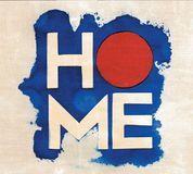 Home: Gift of Music - Japan Earthquake-Tsunami Relief [CD]