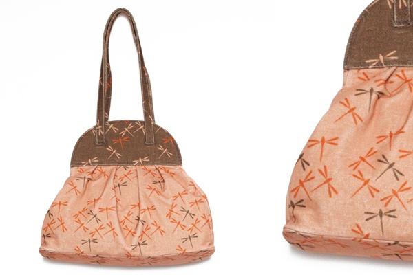 #Borsa #eleganza by Marakita.    95,00 € #bag #handmade #fashion