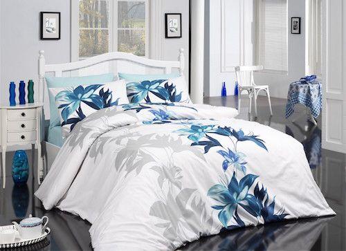 Dormitorul tau necesita un suflu nou? Lenjeriile de pat sunt o alternativa usoara care acorda un plus de confort! Descopera mai mult pe https://www.somproduct.ro/lenjerii-de-pat  #SomProduct #inspiring #comfort #lenjerii #new
