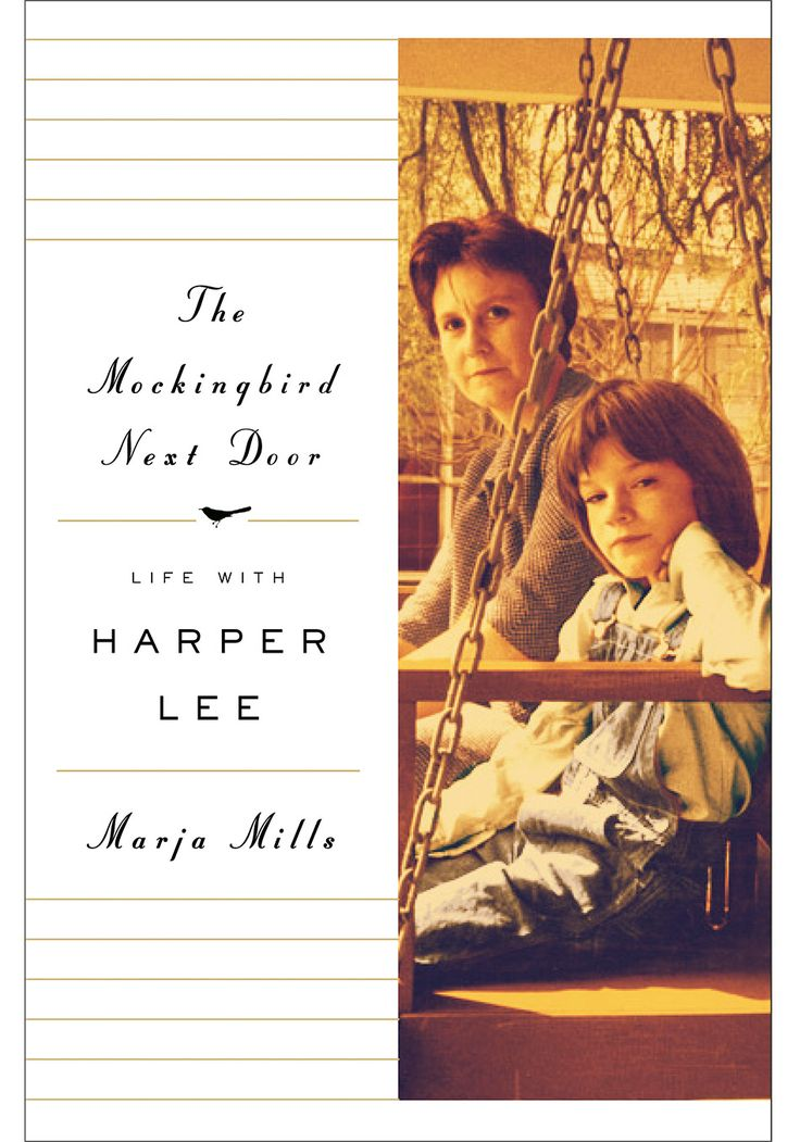 to kill a mockingbird extract To kill a mockingbird is a book written by harper lee the to kill a mockingbird study guide contains a biography of harper lee, literature essays, quiz questions, major themes, characters.